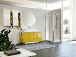 солидни  влагоустойчиви мебели за баня