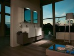 първокласни влагоустойчиви мебели за баня