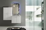 дизайн на шкафове за баня първокласни