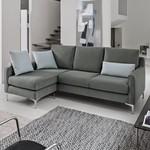 отлична ъглова мека мебел по поръчка