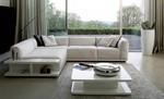 стабилна   ъглова мека мебел по поръчка