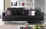 отлична мека мебел с вата