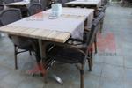 Плотове правоъгълни за маса с допълнително покритие за износоустойчивост