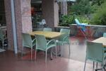 Основи за маса за басейни, за вътрешно и външно използване