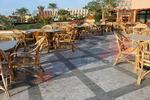 Дизайнерски плотове за маса от верзалит за кафене