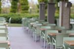 Основи за маси за градини, с доказано качество