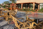 Плотове за маса за хотели от верзалит