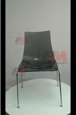 поликарбонатни столове за барове София