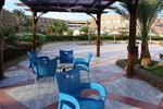 бази за бар маса с кръгла основа за басейн