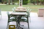 Плот за маса от верзалит за Вашият ресторант