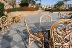 Качествена основа за маса за хотел