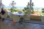 Модерна база за маса за плаж