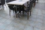 Качествени правоъгълни плотове за маса