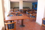 База за бар маса за хотел
