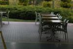 База за Вашата маса, от високоустойчиви материали