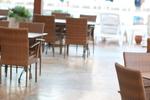 Плотове за маса за басейни от верзалит