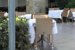 Качественни стойки за маси за градини