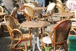 Дизайнерски верзалитови плотове за маса