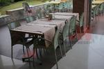 Качественни прахово боядисани бази за маси