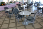 Здрави бази за маси за ресторанти