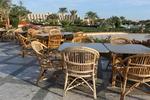 Ратанова маса и стол за всяко едно пространство