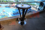 Ратанова маса