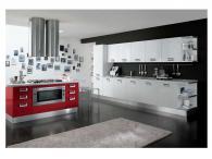 Кухня Paragon Glam