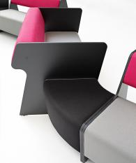 Система за сядане MAGNES II 450 + 211