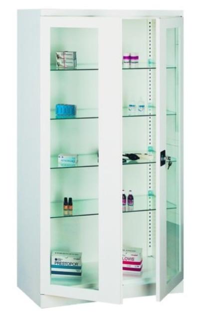 Медицински шкаф Sml 103