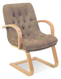 Конферентен стол PREMIER extra cf lb