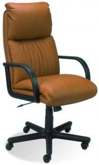 Директорски стол NADIR