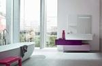 надеждни  шкафове за баня от пластмаса красиви