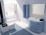 класни шкафове за баня от пластмаса По поръчка