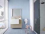 нерушими  шкафове за баня от естествени материал По поръчка