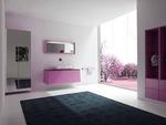солидни  шкафове за баня с доставка луксозни