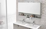 устойчиви  издръжливи шкафове за баня български