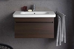 висококласни издръжливи шкафове за баня с красив дизайн