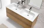 превъзходни издръжливи шкафове за баня съвременни