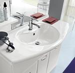 нерушими  издръжливи шкафове за баня По поръчка