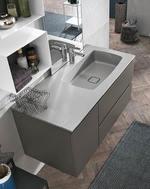 топкачествени издръжливи шкафове за баня с красив дизайн