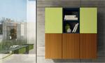 топкласни издръжливи шкафове за баня По поръчка