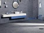 надеждни  шкафове за баня от естествени материал красиви