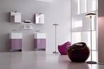 класни шкафове за баня по клиентски размер По поръчка