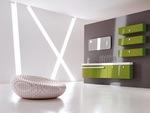 забележителни шкафове за баня по клиентски размер нови