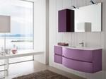 първокласни шкафове за баня по клиентски размер нестандартни