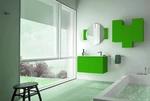 уникални шкафове за баня по клиентски размер иновантни