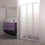 уникални шкафове за баня с плот технически камък иновантни