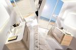 най-качествени шкафове за баня с доставка с красив дизайн