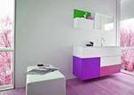 атрактивни шкафове за баня с доставка най-нови