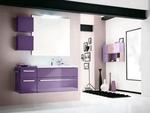 превъзходни шкафове за баня с доставка съвременни